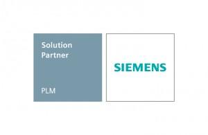 Siemens PLM Solution Partner, Makers of Solid Edge