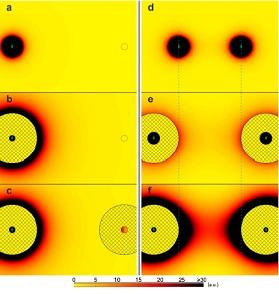 Magnetic shells for energy harvesting
