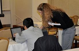 Multiphysics Training Courses