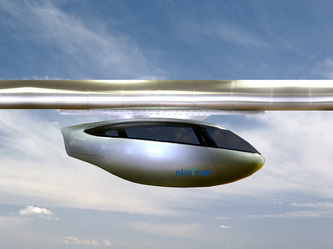 Skytran