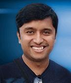 Dr. Amit Gupta, IIT Delhi
