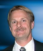Dr. Pete Woytowitz Lam Research Corporation