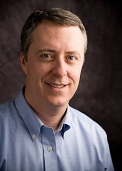 COMSOL Blog Guest Author Dr. Kyle C. Koppenhoefer, AltaSim Technologies