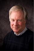 AltaSim Technologies' Jeff Crompton
