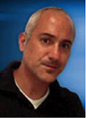 Jorge Molinero, Amphos 21