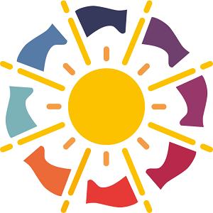 IYL 2015 logo