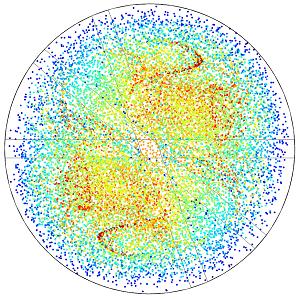 Poincare-map1
