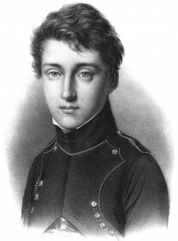 Nicolas Leonard Sadi Carnot small