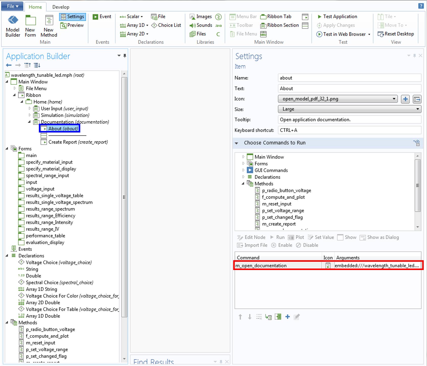 generate pdf files using fields highrise
