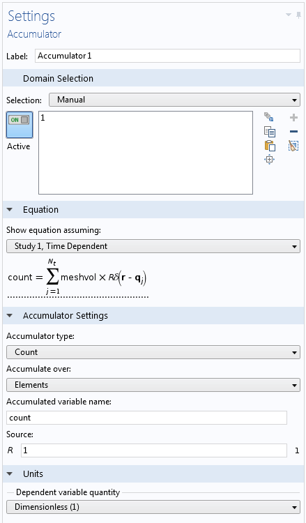 Best way to set options variables for gui ahk