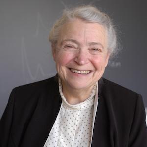 Mildred Dresselhaus_featured