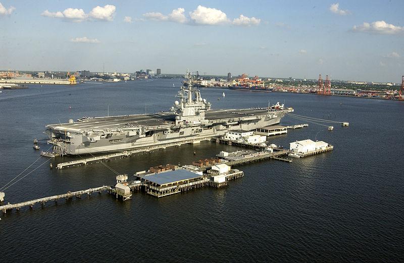 Demagnetization of a naval military vessel Использование внешних материальных моделей для магнитного моделирования