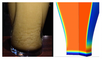Stout beer simulation_featured