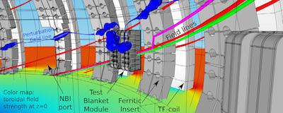 Tomotak physics featured