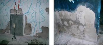 Paint-deterioration_featured