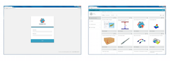 Branded pages in COMSOL Server_featured