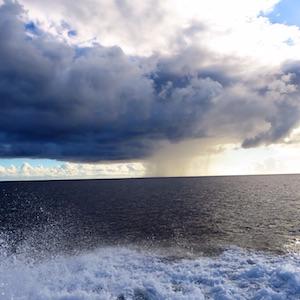 Rain cloud_featured