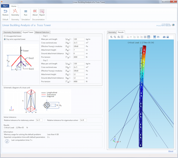 UI-for-truss-tower-simulation-app featured
