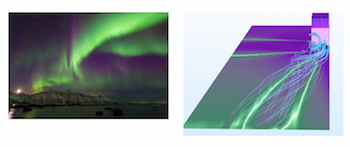 Aurora Borealis_featured