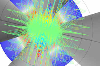 particle trajectories_featured