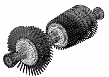 turbine_mesh_featured