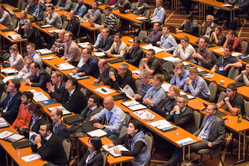 learning at the comsol conference 2016 munich featured