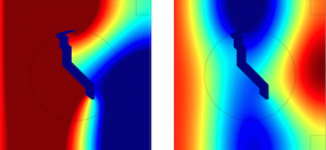 acoustic-topology-optimization-featured-300x138