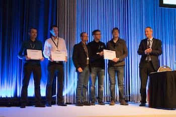 award winners Munich_featured