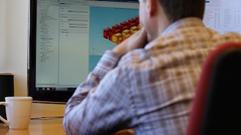 Working-with-COMSOL-Multiphysics-a-good-career-move-featured