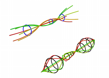 whirl plots_featured