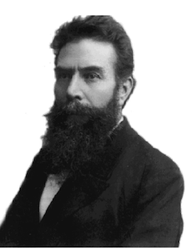 Wilhelm_Roentgen_featured