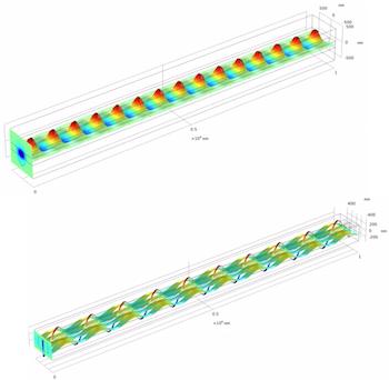 silicon photonics featured