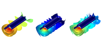 Evaluating the Effect of Shell Thickness on Muffler Performance featured