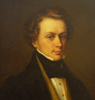 Christian Doppler featured