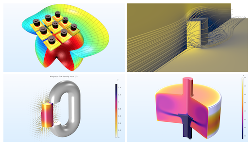 comsol-multiphysics-53a-release-blog-post-featured