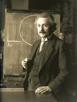 albert-einstein-photograph-featured