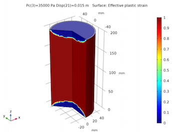 effective-plastic-strain-simulation-results featured