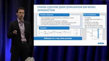 pablo-rolandi-biopharma-applications-keynote featured