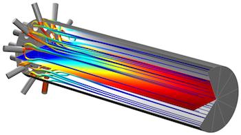 multijet-tubular-reactor-model featured