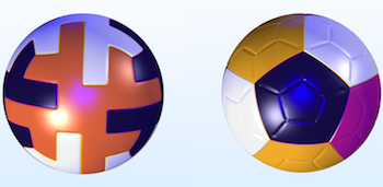 world-cup-soccer-ball-comparison-featured