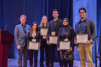 comsol-conference-boston-2018-awards-featured