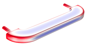 decorative-electroplating-model-comsol-featured