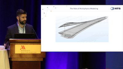 justin-mckennon-comsol-conference-keynote-featured