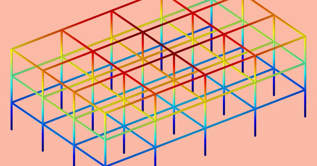 Predicting the Unpredictable: Simulating Earthquake Mechanics