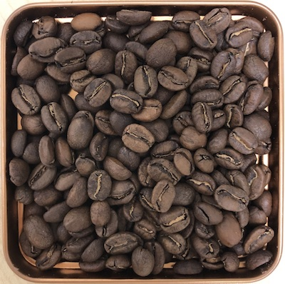 coffee-beans-square-tin-featured