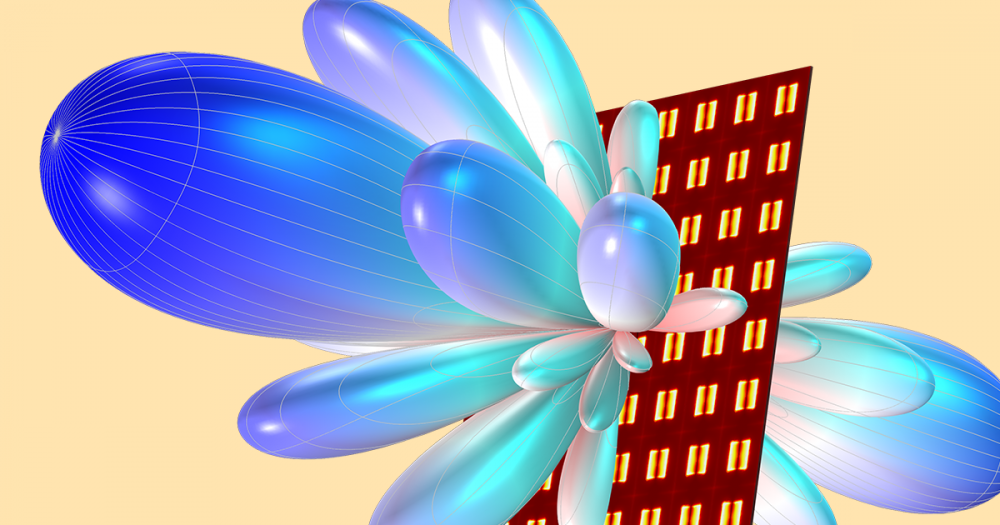Learn About Multiphysics Modeling and Simulation | COMSOL Blog