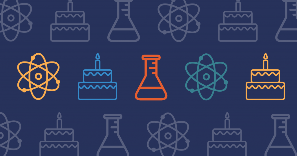 Happy Birthday, Friedrich Bessel | COMSOL Blog