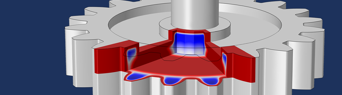 Introducing COMSOL Multiphysics® 5 5, Featuring 2 New