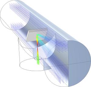 Ray-trajectory1