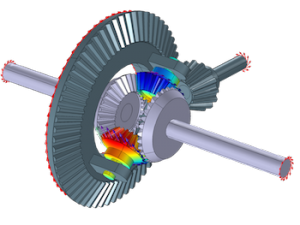 Differential-gear_featured-300x225